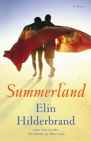 Book Reviews: Summerland