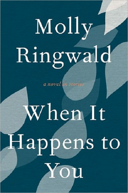Book Reviews: When it Happens to You
