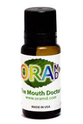 Health & Beauty Reviews: OraMD
