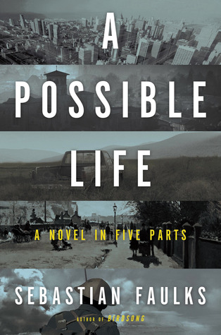 a possible life