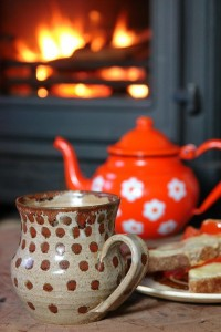 tea-toast-by-the-fire_l