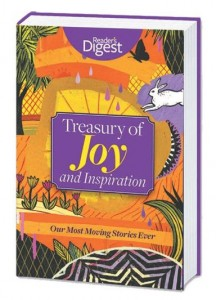 treasury-joy-inspiration