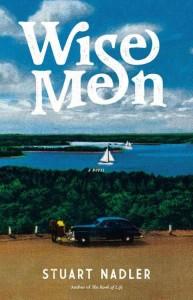 Wise-Men-by-Stuart-Nadler