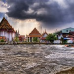 afternoon-in-bangkok_l