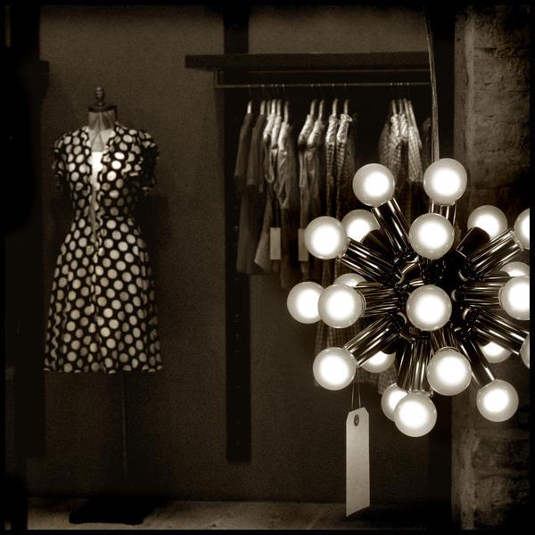 urban-outfitters-copenhagen_l