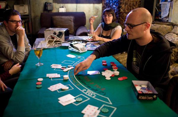mc-frontalot-dealing-blackjack_l