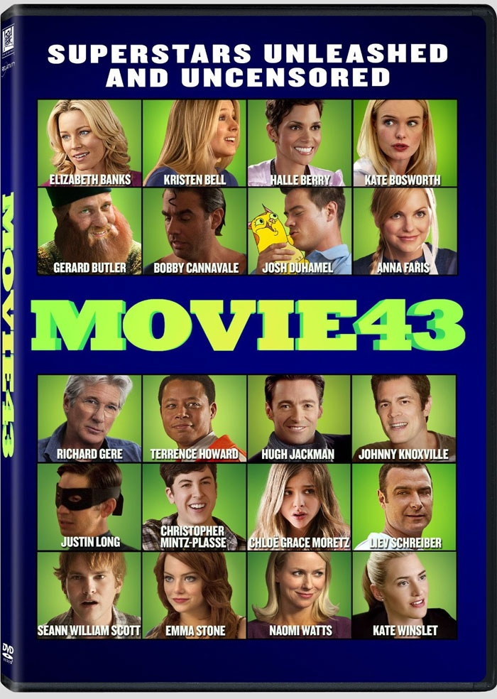 movie43artworkpic1