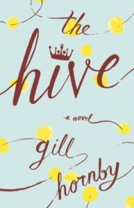 Book Reviews: The Hive