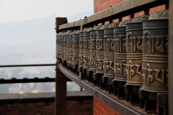 swayambhunath-temple_l