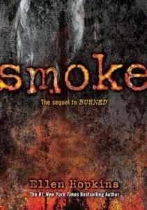 Book Reviews: Smoke