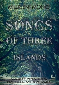 Book Reviews: Songs of Three Islands