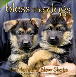 bless the dogs