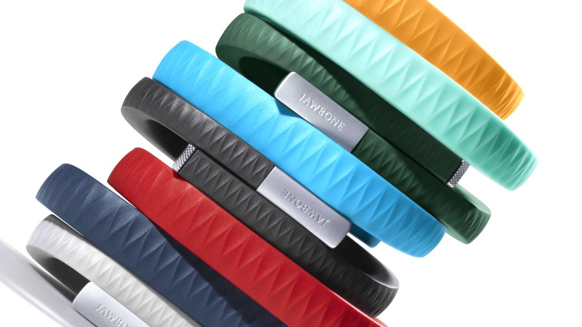 Jawbone ICON Bluetooth Headset - The Thinker (Silver) JBG01SW   Jawbone