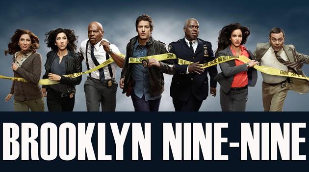 Brooklyn 99
