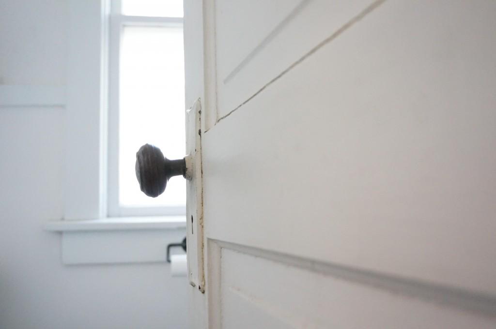 doorknob_01