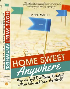 Home_Sweet_Anywhere_Cover