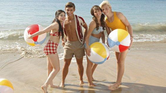 teen_beach_movie_a_l