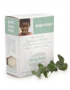 eucalyptus_box_scent1-510x652