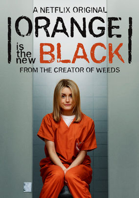 orange-is-the-new-black season 2
