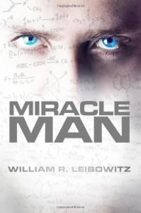 Miracle Man Leibowitz