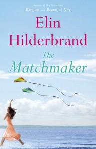 The matchmaker hilderbrand