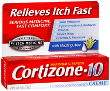 cortisone 10
