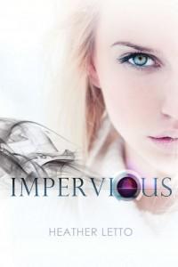 impervious