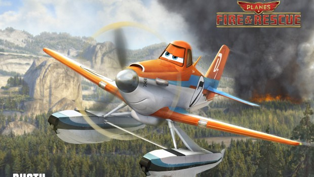 planes-fire-and-rescue-RGB-dusty-620x350