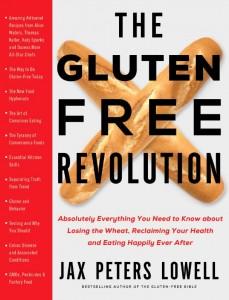 gluten-free-revolution-lg