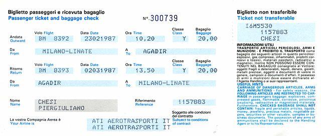 640px-Aero_Trasporti_Italiani_ticket_300739