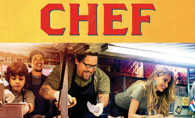 win-chef-660x400.jpg.pagespeed.ce.H3WZRxqCjI