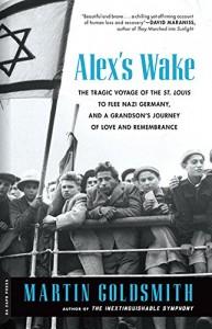 alexs wake