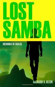 lost samba