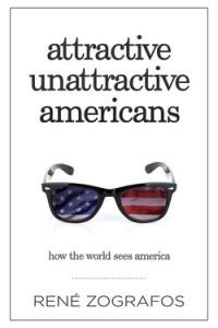 attractivve unattractive americans