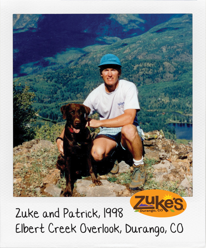 zuke-and-pat-elbertcreek