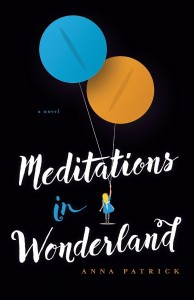 meditations in wonderland