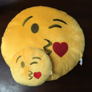 Off the GRID gift guide: PlushMoji