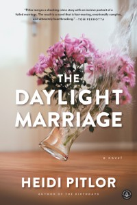 Pitlor_DAYLIGHTMARRIAGE_pbk_rev.indd