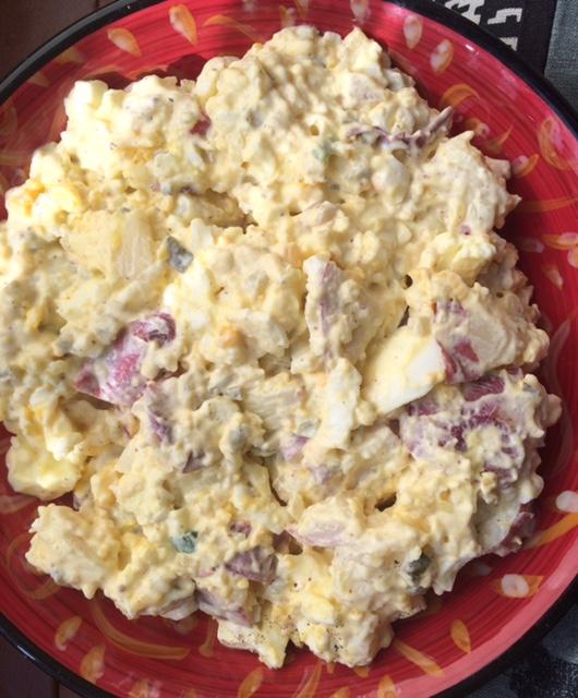avas eggs