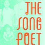 Book review: The Song Poet