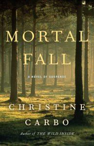Mortal-Fall-Cover-Art