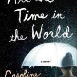 Book review: All the Time in the World