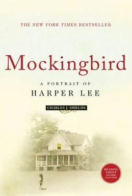Book review: Mockingbird