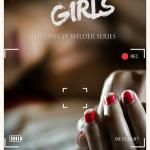 Book reviews: Throw Away Girls