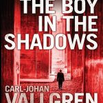 Book review: The Boy in the Shadows