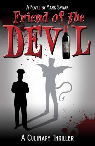 Friend_of_the_Devil_front_cover-680