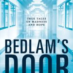 Bedlam's Door – a review