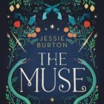 The Muse – a review