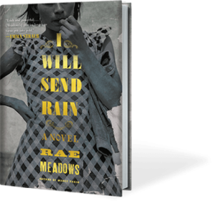 thumbnail-i-will-send-rain-hardcover-3-430x408