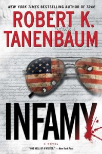 Infamy – a review